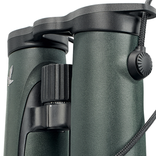 Swarovski Binoculars 10×42 EL