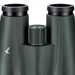 Swarovski Binoculars 15×56 SLC HD