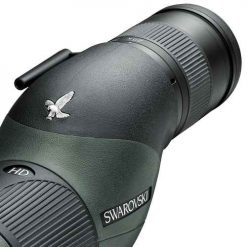 Swarovski STS-65 Spotting Scope