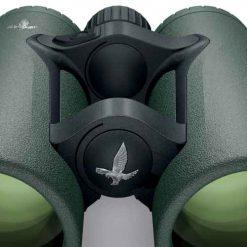 Swarovski EL Range 10x42 Binoculars