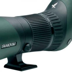 Swarovski ATX-65 Spotting Scope