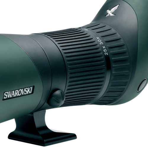 Swarovski ATX-65 Spotting Scope
