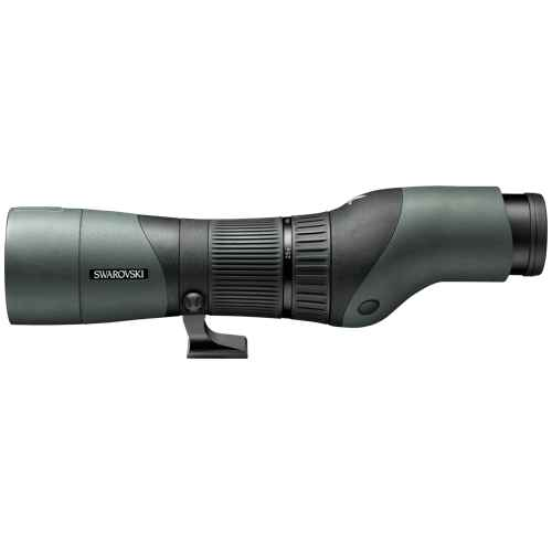 Swarovski STX-65 Spotting Scope